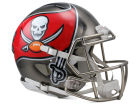 Tampa Bay Buccaneers Riddell Speed Authentic Helmet Helmets