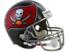 Tampa Bay Buccaneers Riddell NFL Deluxe Replica Helmet Collectibles