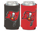 Tampa Bay Buccaneers Can Coozie BBQ & Grilling