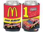 Jamie McMurray Jamie McMurray Wincraft Nascar Can Coolie Gameday & Tailgate