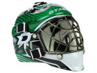 Dallas Stars NHL Team Mini Goalie Mask Helmets