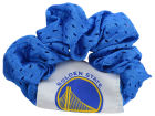 Golden State Warriors Hair Twist Apparel & Accessories