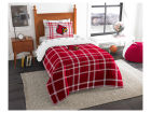 Louisville Cardinals The Northwest Company Twin Bed in Bag Bed & Bath