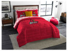 Louisville Cardinals The Northwest Company Full Bed in Bag Bed & Bath