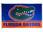 Florida Gators Wincraft 3x5ft Flag Flags & Banners