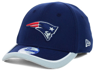 New England Patriots NFL Kids On Field 39THIRTY Cap Hats