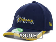 New Era NFL Kids On Field 39THIRTY Cap Stretch Fitted Hats