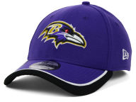 New Era NFL 2014 On Field REV 39THIRTY XP Cap Stretch Fitted Hats