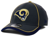 New Era NFL 2014 On Field Graphite 39THIRTY XP Cap Stretch Fitted Hats