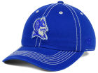 Duke Blue Devils Top of the World NCAA Antidote Cap Adjustable Hats