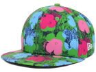 Andy Warhol Andy Warhol All Over Flower 59FIFTY Cap Fitted Hats