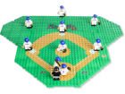 Atlanta Braves OYO Team Game Time Set Toys & Games