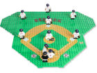 Boston Red Sox OYO Team Game Time Set Toys & Games