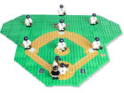 Detroit Tigers OYO Team Game Time Set Toys & Games