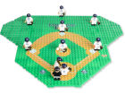 Tampa Bay Rays OYO Team Game Time Set Toys & Games