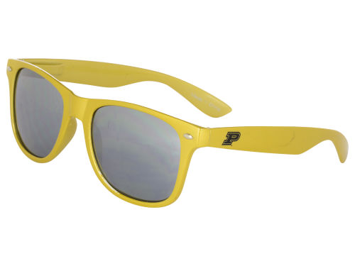 Purdue Boilermakers Society43 Society 43 Sunglasses