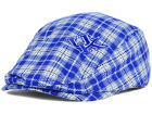 Kentucky Wildcats NCAA THS Driving Cap Ivy Hats