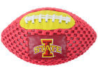 Iowa State Cyclones 8.5 Gripper Football Gameday & Tailgate