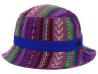 Official Dashiki Bucket Hats