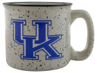 Kentucky Wildcats Hunter Manufacturing 15oz Campfire Mug Kitchen & Bar