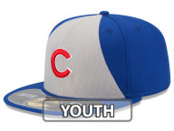New Era MLB 2014 Kids All Star Game 59FIFTY Cap Fitted Hats