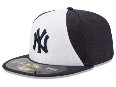 New York Yankees MLB 2014 Kids All Star Game 59FIFTY Cap Hats