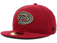 New Era MLB Team Reflective 59FIFTY Cap Fitted Hats