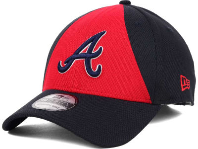 Atlanta Braves MLB 2014 All Star Game 39THIRTY Cap Hats