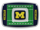 Michigan Wolverines Comforter Set-Full Bed & Bath