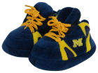 Michigan Wolverines All Around Slipper Apparel & Accessories