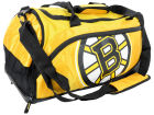 Boston Bruins Forever Collectibles LR Collection Duffle Bag Luggage, Backpacks & Bags