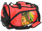 Chicago Blackhawks Forever Collectibles LR Collection Duffle Bag Luggage, Backpacks & Bags