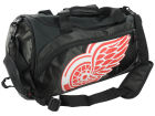 Detroit Red Wings Forever Collectibles LR Collection Duffle Bag Luggage, Backpacks & Bags