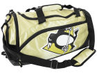 Pittsburgh Penguins Forever Collectibles LR Collection Duffle Bag Luggage, Backpacks & Bags