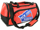 New York Rangers Forever Collectibles LR Collection Duffle Bag Luggage, Backpacks & Bags