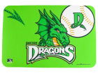 Dayton Dragons Wincraft 20 x 30inch Floor Mat Kitchen & Bar