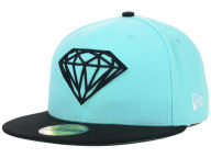 Diamond Brilliant Fitted 59FIFTY Cap Hats