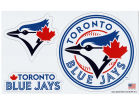 Toronto Blue Jays Rico Industries Team Magnet Set Pins, Magnets & Keychains