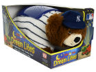 New York Yankees Dream Lite Pillow Pet Bed & Bath