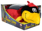 St. Louis Cardinals Dream Lite Pillow Pet Bed & Bath