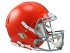 Cleveland Browns Riddell Speed Authentic Helmet Helmets