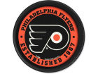 Philadelphia Flyers Wincraft Flat Team Puck Toys & Games
