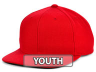 JV Blank Youth Snapback 2014 Adjustable Hats