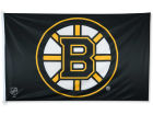Boston Bruins Wincraft 3x5ft Flag Flags & Banners