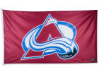 Colorado Avalanche Wincraft 3x5ft Flag Flags & Banners