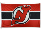 New Jersey Devils Wincraft 3x5ft Flag Flags & Banners