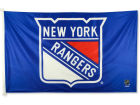 New York Rangers Wincraft 3x5ft Flag Flags & Banners