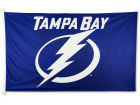 Tampa Bay Lightning Wincraft 3x5ft Flag Flags & Banners