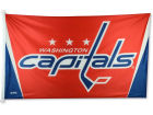 Washington Capitals Wincraft 3x5ft Flag Flags & Banners