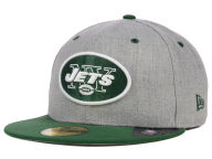 New Era NFL Streamliner 59FIFTY Cap Fitted Hats